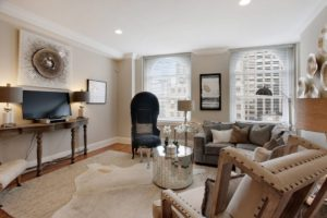 Four Winds New Orleans Luxury Apartments